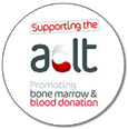 HairStories, supporting the ACLT